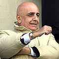 galliani ombrello