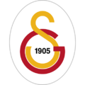 Galatasaray in perdita per 41,4 milioni di Euro. Rischio nuova sanzione Financial Fair Play?